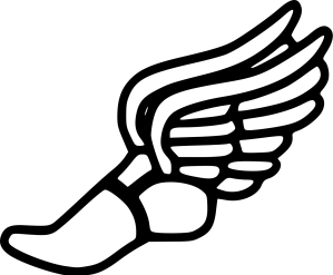1239px-winged_foot-svg